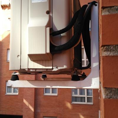 Arreglar desag es aire acondicionado madrid madrid for Arreglar aire acondicionado
