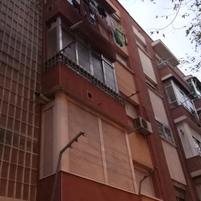 Instalaci n de un ascensor madrid madrid habitissimo - Precio instalacion ascensor ...