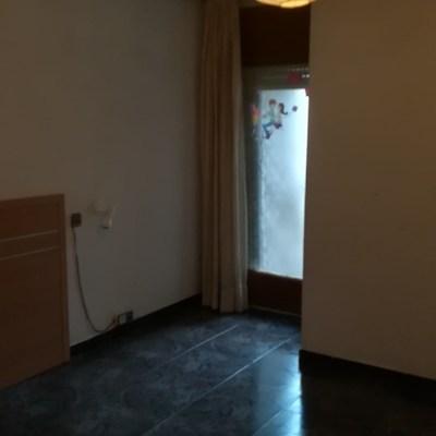 Pintar habitacion de blanco matar barcelona habitissimo - Precio pintar habitacion ...