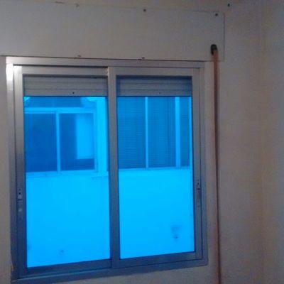 Cambiar 3 ventanas de aluminio por pvc en c rdoba - Cambiar ventanas precio ...