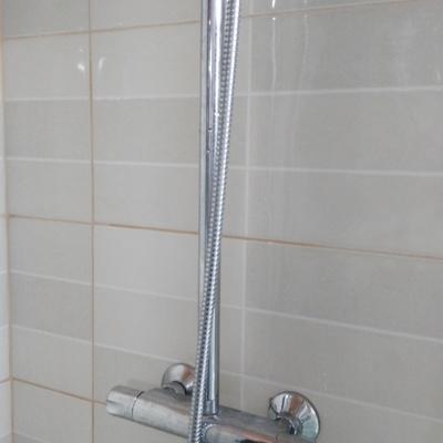 Cambiar grifo ducha palma de mallorca illes balears for Cambiar grifo ducha