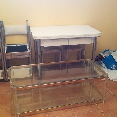 Transporte muebles en colindres cantabria centro for Piscina colindres