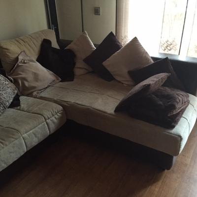 Tapizado de sofa cesalpina santa coloma de cervell - Tapizar sofa barcelona ...