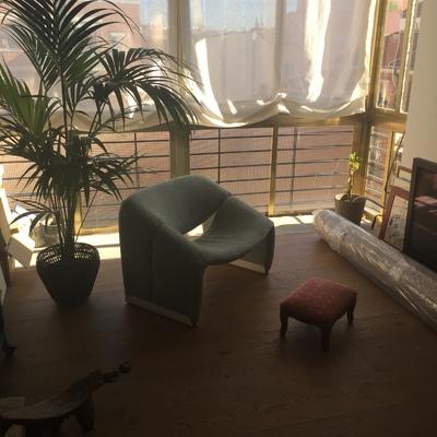 Cambio ventanas vivienda centro madrid madrid madrid - Presupuesto cambio ventanas ...