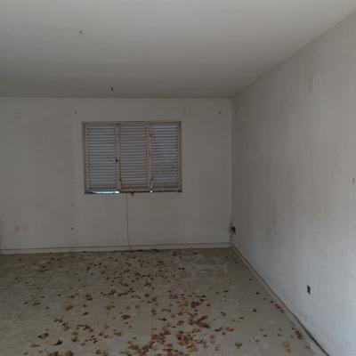 Reformar por completo el piso el portil huelva - Presupuesto amueblar piso completo ...