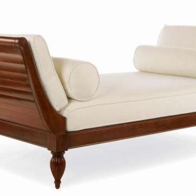 Divan cama a medida ensanche de vallecas la gavia for Mueble tipo divan