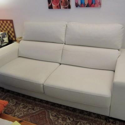 Cambiar tapizado de un sof cerdanyola del vall s - Tapizar sofa barcelona ...