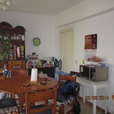 Reforma integral de cocina palma de mallorca illes - Presupuesto reforma integral cocina ...