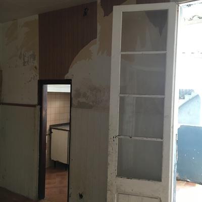 Reforma integral de casa de pueblo arenys de mar barcelona habitissimo - Precio reforma integral casa ...