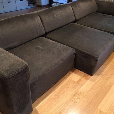 Precio tapizar sof en barcelona habitissimo - Presupuesto tapizar sofa ...
