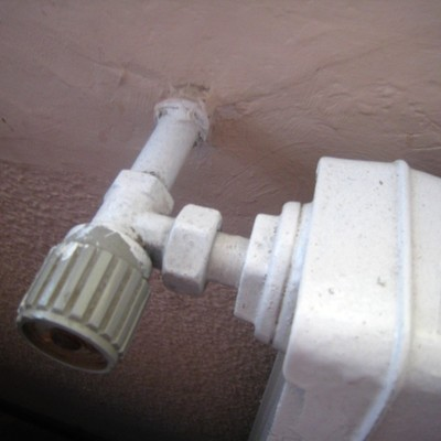 Cambiar llaves radiadores calefaccion central zaragoza - Cambiar termostato calefaccion ...