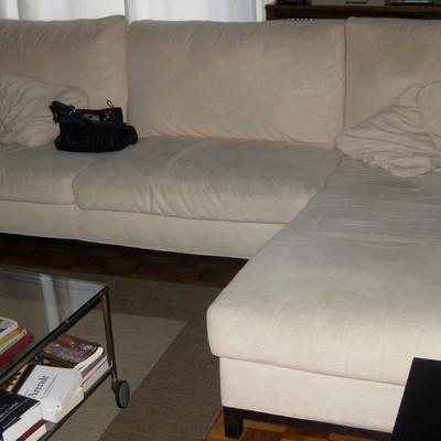 Tapizado sof barcelona barcelona habitissimo - Tapiceros en barcelona ...