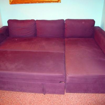Tapizar sofa chaise long a domicilio barcelona barcelona - Precio de tapizar un sofa ...
