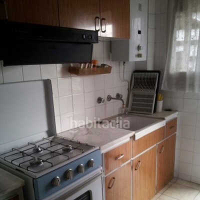 Reformar cocina en calafell calafell tarragona - Reformar cocina presupuesto ...