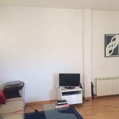 Insonorizaci n pared apartamento madrid madrid madrid - Insonorizacion de paredes ...