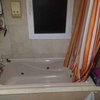 Cambiar ba era por plato de ducha madrid madrid - Cambiar banera por ducha en madrid ...