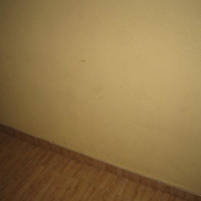 Pintar piso de 45 metros cuadrados de superficie madrid for Presupuesto pintar piso 80 metros