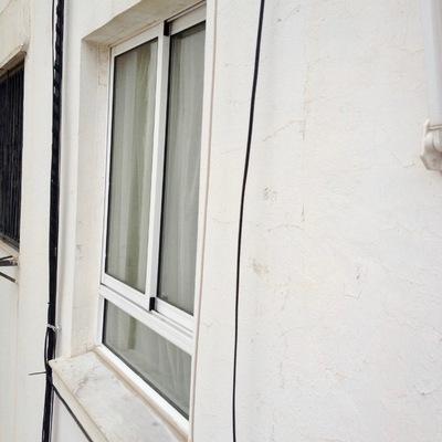 Instalar un toldo ventana y modificar instalacion y for Precio toldos balcon