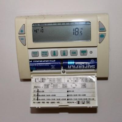 IMG_5437_termostato_inferior_485413