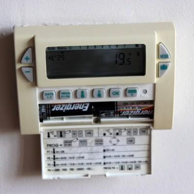 IMG_5438_termostato_superior_485414