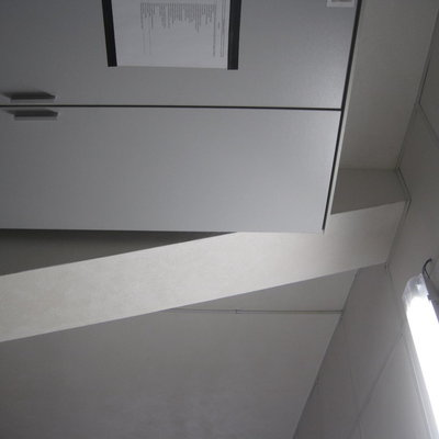 Colocar pladur leroy merlin top stunning interesting - Precio instalacion tarima flotante leroy merlin ...