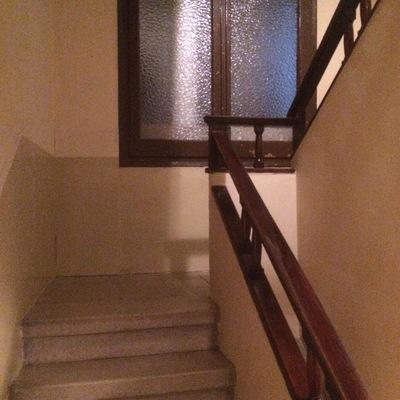 Instalaci n de un ascensor barcelona barcelona - Precio instalacion ascensor ...