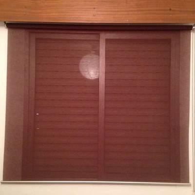 Cambiar ventanas de aluminio por pvc tres cantos castillo de vi uelas madrid habitissimo - Presupuesto cambiar ventanas ...