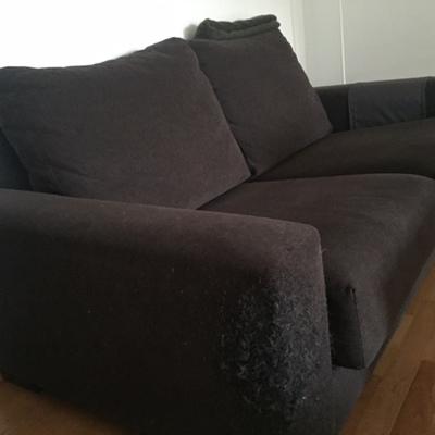 Tapizar sofa partes laterales barcelona barcelona - Presupuesto tapizar sofa ...