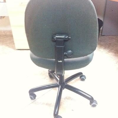 Tapizado silla oficina - Barcelona (Barcelona) | Habitissimo