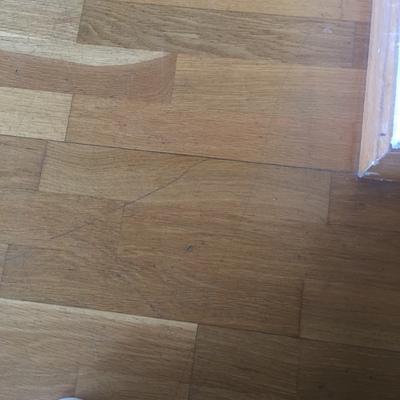 Acuchillar y barnizar piso alquiler valencia valencia - Reparar parquet sin acuchillar ...