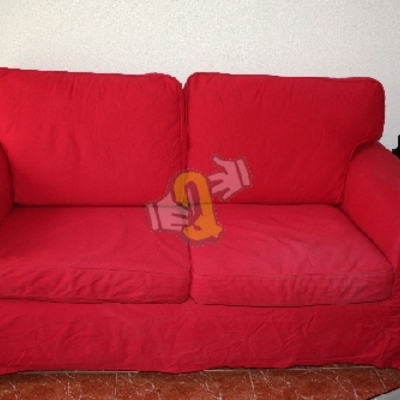 Tapizar un sof chamber madrid madrid habitissimo - Precio de tapizar un sofa ...