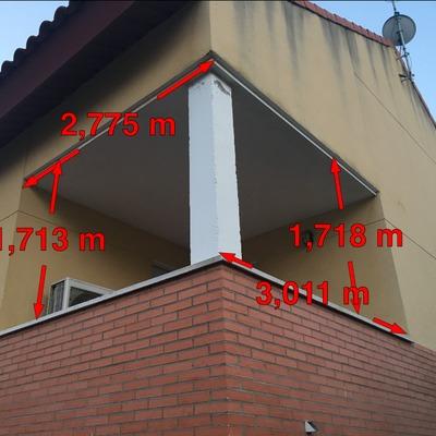 Cambiar ventanas de aluminio por otras nuevas de pvc - Cambiar ventanas precio ...