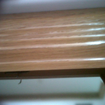 Restaurar marcos puertas interior albal valencia for Restaurar puertas de interior