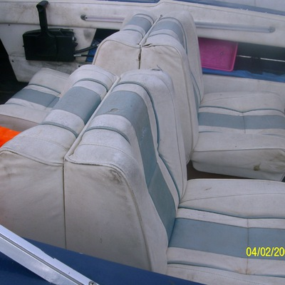 Reformar o tapizar los 4 asientos segun se vea barcelona - Tapizar sofa barcelona ...