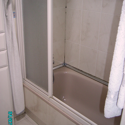 Sustituir ba era por plato de ducha vigo pontevedra - Sustituir banera por plato ducha ...