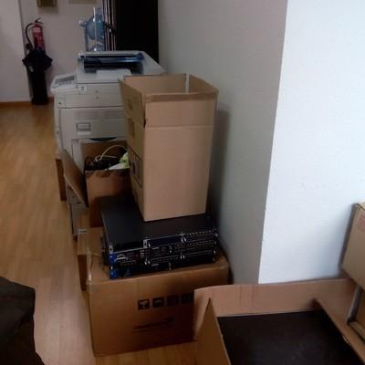 impersora y cajas[1]