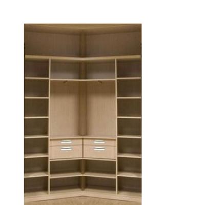 Precio reformar armario habitissimo - Reformar armario empotrado ...