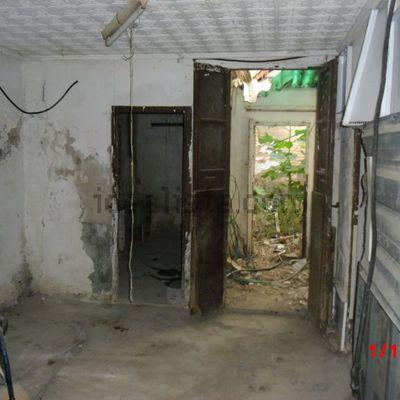 interior1_549312