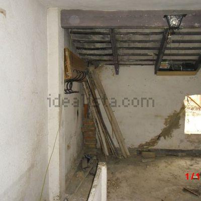 interior2_549313