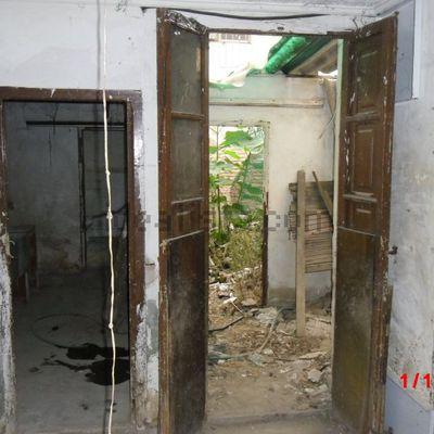 interior3_549314