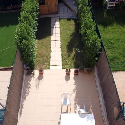 jardin 001_368853