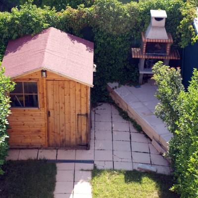 jardin 002_368854
