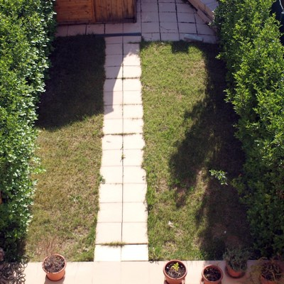 jardin 003_368855