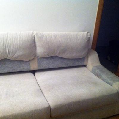 Hacer cojines para un sofa badalona barcelona habitissimo - Hacer cojines sofa ...