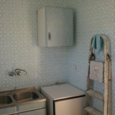 reformar piso ba o y cocina pintar piso entero y On reformar piso entero precio