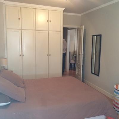 Pintar piso 70 m2 santiago de compostela a coru a for Presupuesto pintar piso 100m2