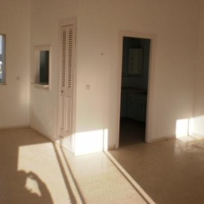 Reformar piso ba o y cocina pintar piso entero y for Presupuesto pintar piso 100m2