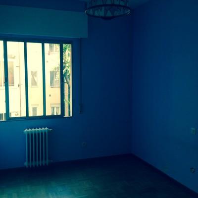 Precio proyecto y reforma vivienda en madrid habitissimo - Precio proyecto vivienda ...