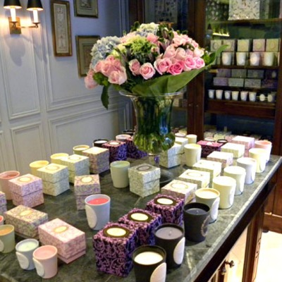 Laduree-NYC-Interior