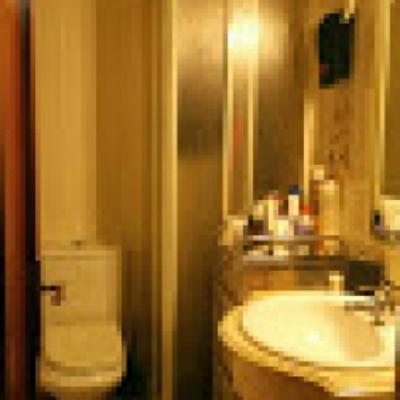 lavabo1_391421